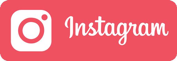 Obsessive Compulsive Design Instagram